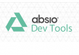 Absio SDK object-level data encryption