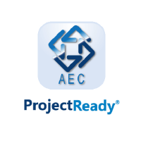 ProjectReady logo find a partner