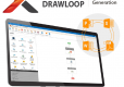Nintex Drawloop Document Generation Catalogue Image