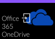 Britecloud Office 365 OneDrive Migration catalogue image