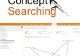 Compound Term Processing from Concept Searching - Catalogue Image - Compound Term Processing