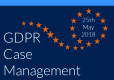 Britecloud GDPR Compliance Solution and Case Management