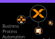 Business Process Automation Accelerator - Packaged Service
